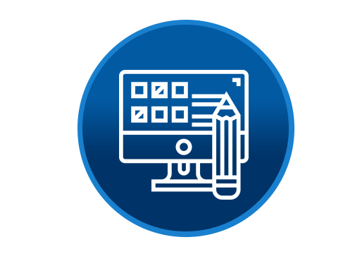 ikon program