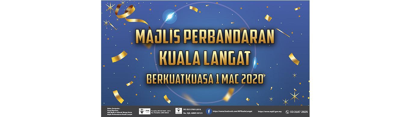 mpkl_1_mac_2020